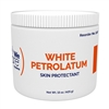 White Petrolatum - 15 oz. Jar