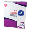 Antiseptic Wipes - 100-Pack