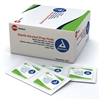 Alcohol Prep Pads - 200-Pack
