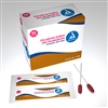 Povidone Iodine Swabsticks 50 Pack