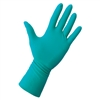High Risk Gloves - Powder Free - Medium