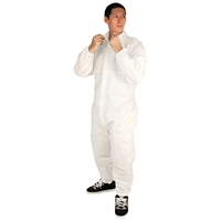 Coveralls - X-Large