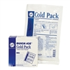 "Instant Cold Pack - Large - 6"" x 9"""
