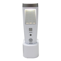 Power Failure Flashlight / Motion Sensor