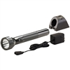 SL-20L Rechargeable LED Flashlight
