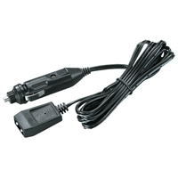 Streamlight DC Charger Cord