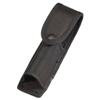 Stinger Nylon Holster
