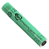 Streamlight Stinger Battery Stick 75375
