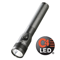 Streamlight Stinger LED HL Rechargeable Flashlight