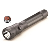 PolyStinger DS LED Rechargeable Flashlight