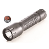 Streamlight Polytac LED Flashlight - Black