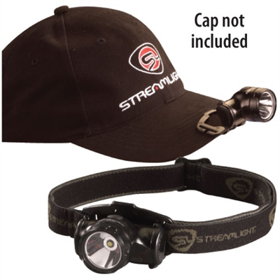 Streamlight Enduro LED Headlamp