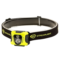 Streamlight Enduro Pro Headlamp LED