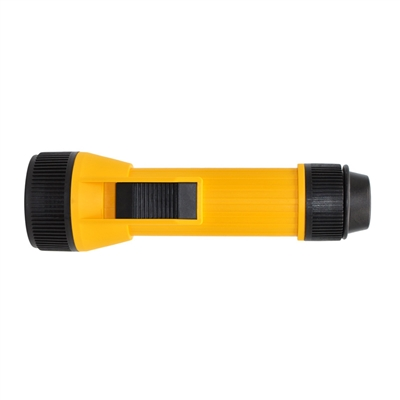 LED Industrial Flashlight