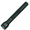 MagLite Flashlight - 3-D Cell