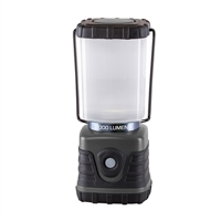 Stansport LED Lantern 2000 Lumens
