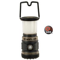 Streamlight AA Mini Siege Lantern
