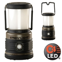 Streamlight Siege Lantern