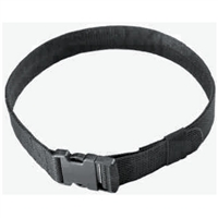 "EMT Equipment Belt - 1 1/2"" - Large - 36"" to 44"""