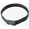 "EMT 1 1/2"" Equipment Belt - Medium"