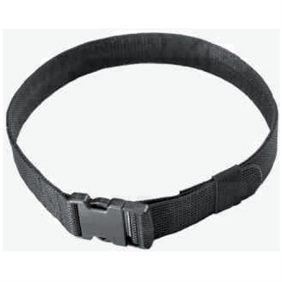 "EMT 1 1/2"" Equipment Belt - Small"
