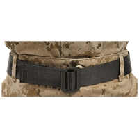 "Rigger Belt - Medium - 31"" to 35"""