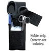 Large EMT Tool Holster