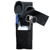 Large EMT Holster Kit