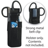 EMS Holster with Clip