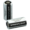 Streamlight 123 Lithium Batteries 2 Pack