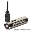 Streamlight SL-B26 USB Battery Stick