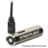Streamlight 18650 USB Battery Stick