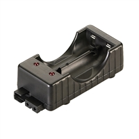 Streamlight Lithium Battery Charger