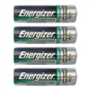 Energizer AA Rechargeable Batteries 4 Pack