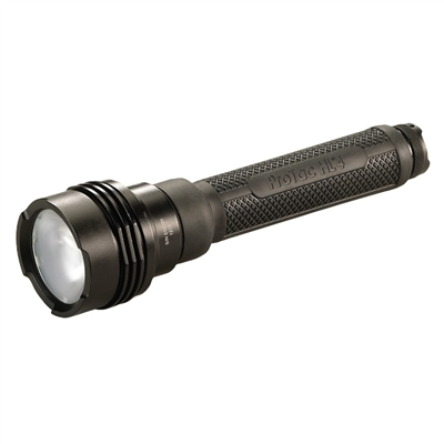 ProTac HL 5 X LED Flashlight