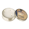 3-Wick Survival Candle