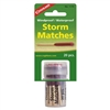Storm Matches Wind / Waterproof