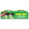 Camp Heat Cooking Fuel - 2-Pack