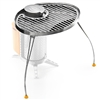 Biolite Portable Grill for Campstove 2