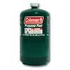 Propane Canister
