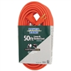 Heavy Duty Extension Cord - 50 Ft.