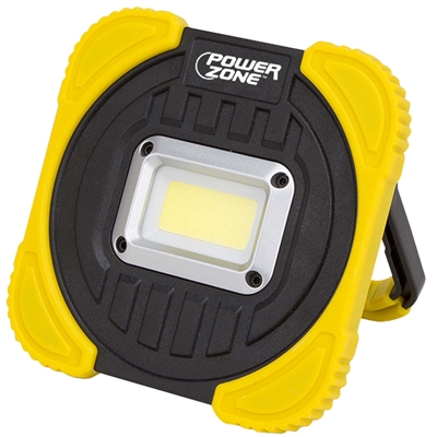 COB Rechargeable LED Work Light