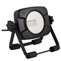 LED Worklight 1000 Lumens with Stand