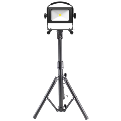 LED Worklight 4000 Lumens