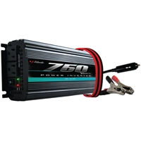 750 Watt Power Inverter