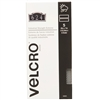 Velcro Extreme - Gray - 5-Pack