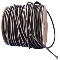 Bungee Shock Cord