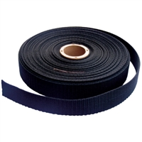 Bulk Webbing Strap 3/4 in x 1 ft