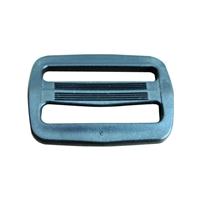 1 in Slip Lock Buckle