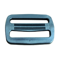 1.5 in Slip Lock Buckle